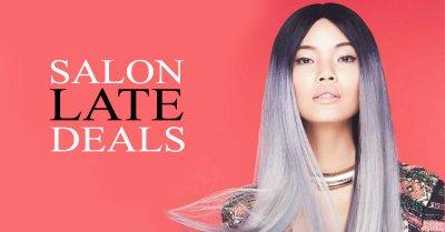 salon-late-deals-3