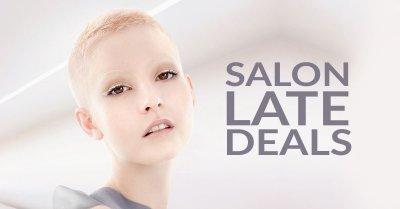 salon-late-deals-4