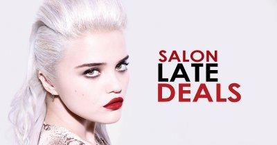salon-late-deals-5