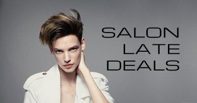 salon-late-deals-7