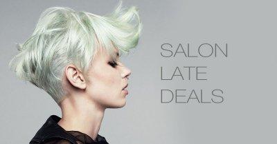 salon-late-deals-9