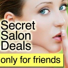 secreat-deals-news