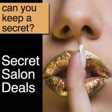 secret-gold