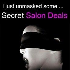 unmask-secret-salon-deals