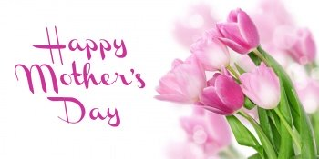 mothers-day-1