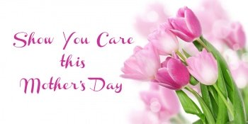 mothers-day-10