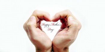 mothers-day-5
