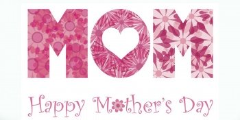 mothers-day-6