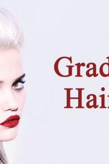 graduation-hair-ideas