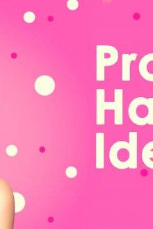 prom-ideas