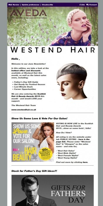westend-hair-newsletter-1
