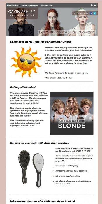 gavin-ashley-newsletter