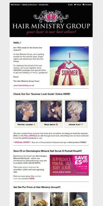 hair-ministry-newsletter-1