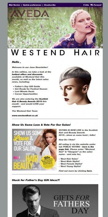 westend-hair-newsletter-1