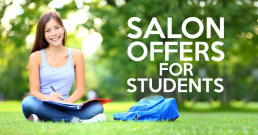 salon-offers-for-students-1