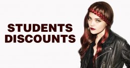 students-discounts-3